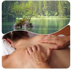 massage décontractant