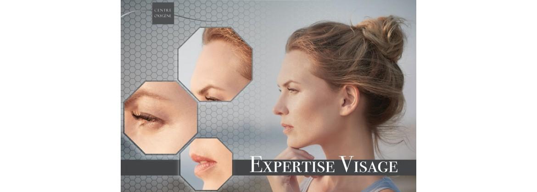 Expertise Visage